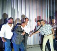 Carlos Casares: El Aeroclub inauguró el nuevo hangar apostando a la formación de pilotos