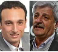 Mario Posse criticó a Luis Andreotti.