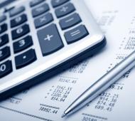 El presupuesto es aprobado por el Concejo Deliberante de cada localidad.