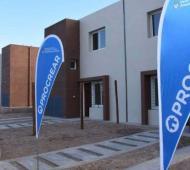 ProCreAr: Harán viviendas a través de desarrollos públicos-privados en la Provincia de Buenos Aires