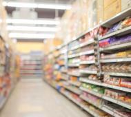 Precios de productos esenciales anunciados por el gobierno: Cuánto aumentaron desde enero