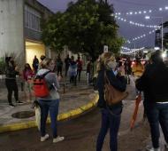 Foto: infocanuelas.com