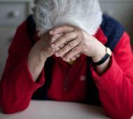 El aislamiento afecta las emociones de algunas personas