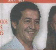 Escándalo con excandidato a diputado abusador en San Nicolás.