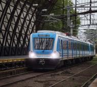 Tren Roca: Se restableció el servicio tras falsas amenazas de bomba en siete estaciones
