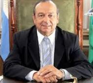 Carlos Sánchez del Movimiento Vecinal del Partido de Tres Arroyos, se impone con amplitud