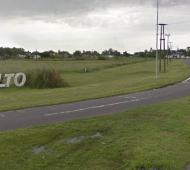 Salto confirmó once recuperados y que no tiene circulación comunitaria