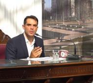 Manuel Passaglia