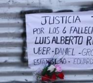 Derrumbe en Santa Teresita: El intendente de La Costa se refirió a la marcha de la investigación
