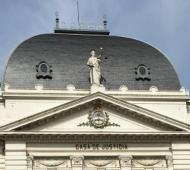 Suprema Corte bonaerense habilitó primer Juicio por Jurados durante la pandemia en Necochea