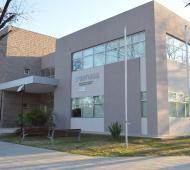 Nuevas direcciones de oficinas Senasa en el norte de la Provincia de Buenos Aires