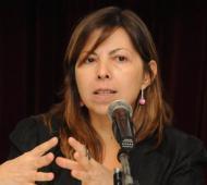 Batakis respondió a las críticas de Mauricio Macri.
