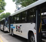 Zárate: Este miércoles comienzan a funcionar dos nuevos recorridos de transporte público