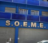 Paritarias: Auxiliares de educación privada nucleados en SOEME percibirán 35% de incremento salarial