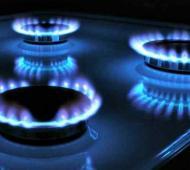 Tarifa de Gas: El Gobierno convocó a audiencia pública para definir nuevo aumento