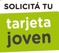 Cómo funciona Tarjeta Joven: Ya aplica en Saladillo, Chacabuco y General Rodríguez