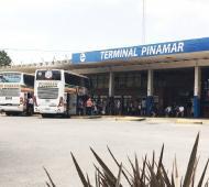 El municipio se hará cargo de la terminal