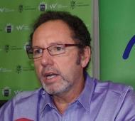Intendente de Carlos Casares rechazó resolución que impide cobrar tasas en la factura de la luz en Provincia