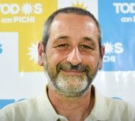 Pablo Torres es el nuevo intendente de Laprida