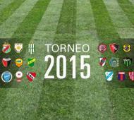 El torneo largo contará con 30 equipos.