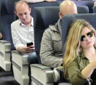 Verano 2020: Cuanto cuestan los pasajes de trenes de larga distancia con 10% de descuento online
