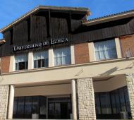 La Universidad de Ezeiza pasará de ser Provincial a Nacional