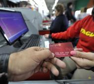 "La tarjeta de beneficios ""Soy Tigre"" suma al supermercado mayorista Yaguar"
