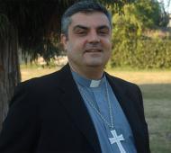 Marcelo Julián Margni