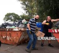 Foto: elrosalenio.com.ar