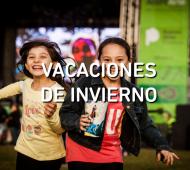 Vacaciones de invierno 2018 en Provincia: Agenda de espectáculos para este fin de semana