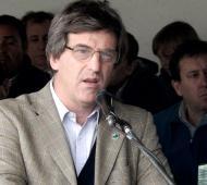 """""""Sería un gran retroceso para el campo"""" que ganen Kicillof y Magario, opinó titular de CARBAP"""
