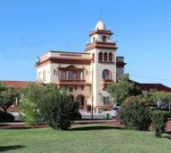 Villarino: Acuerdan un aumento salarial del 50% escalonado hasta octubre 2021 para municipales