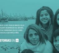 Historias en LaNoticia1.com