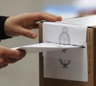 Una de cada cinco precandidatos a intendente es mujer en Provincia de Buenos Aires