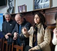Fotos: LaNoticia1.com