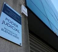 Suprema Corte provincial habilita servicio pleno de justicia en departamentos Dolores y Zárate-Campana