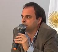 Alfredo Zavatarelli