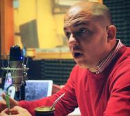 Avelino Zurro es diputado bonaerense por el Frente para la Victoria